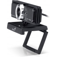 Genius CMF100  Webcam
