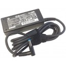 Genuine HP Laptop Charger for: Pavilion 19.5V 2.37A 45W AC Adapter Power Cord