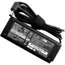 SONY Vaio PCG-61611M PCG-71911M VGN VPC Series AC Adapter, Notebook UK Power Supply, 6.5 * 4.4mm
