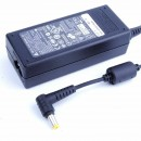Delta Brand AC Adapter 19V 3.42A 65W 1.7mm Asipre