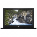 "Dell Vostro 15 3000 3590 39.6 cm (15.6"") Notebook - 1920 x 1080 - Core i3 i3-10110U"