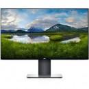 "Dell UltraSharp U2419H 60.5 cm (23.8"") Full HD IPS LED LCD Monitor"