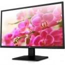 "V7 L236VA-2KH 59.9 cm (23.6"") Full HD LED LCD Monitor"