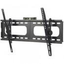 "VonHaus 32 to 70"" Tilt TV Bracket"