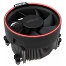 AMD Wraith Spire AM4 Socket 96mm 2700RPM PWM Tall Base RGB LED OEM Fan CPU Cooler