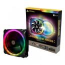 Antec Prizm 120 ARGB 120mm 2000RPM PWM Addressable RGB LED Fan