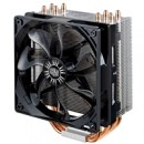 Cooler Master Hyper 212 EVO Universal Socket 120mm PWM 1600RPM Black Fan CPU Cooler