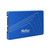 Netac 240GB 2.5 SATA III SSD
