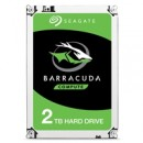 "Seagate BarraCuda ST2000DM008 2TB 3.5"" 7200RPM 256MB Cache SATA III Internal Hard Drive"
