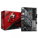 ASRock B460 Phantom Gaming 4 Intel Socket 1200 10th Gen ATX HDMI M.2 USB 3.2 Gen1 Motherboard