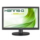 "Hannspree HE196APB 18.5"" VGA inc Speakers LED Monitor"