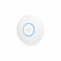 Ubiquiti UAP-AC-LITE UniFi AP AC Lite Wireless AC1200 Dual Band PoE Access Point