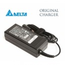 OEM CAA5G 19V 3.42A 65W 5.5-2.5 Tip Replacement Laptop Charger