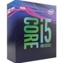 Intel Core i5 9600K Coffee Lake Refresh Six Core 3.7GHz 1151 Socket Overclockable Processor