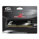 Team Elite 8GB Black Heatsink (1 x 8GB) DDR3 1333MHz DIMM System Memory