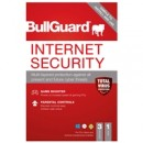 Bullguard Internet Security 2021 1Year/3 Device 10 Pack Multi Device Retail Licence English